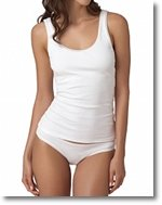 camisole womens