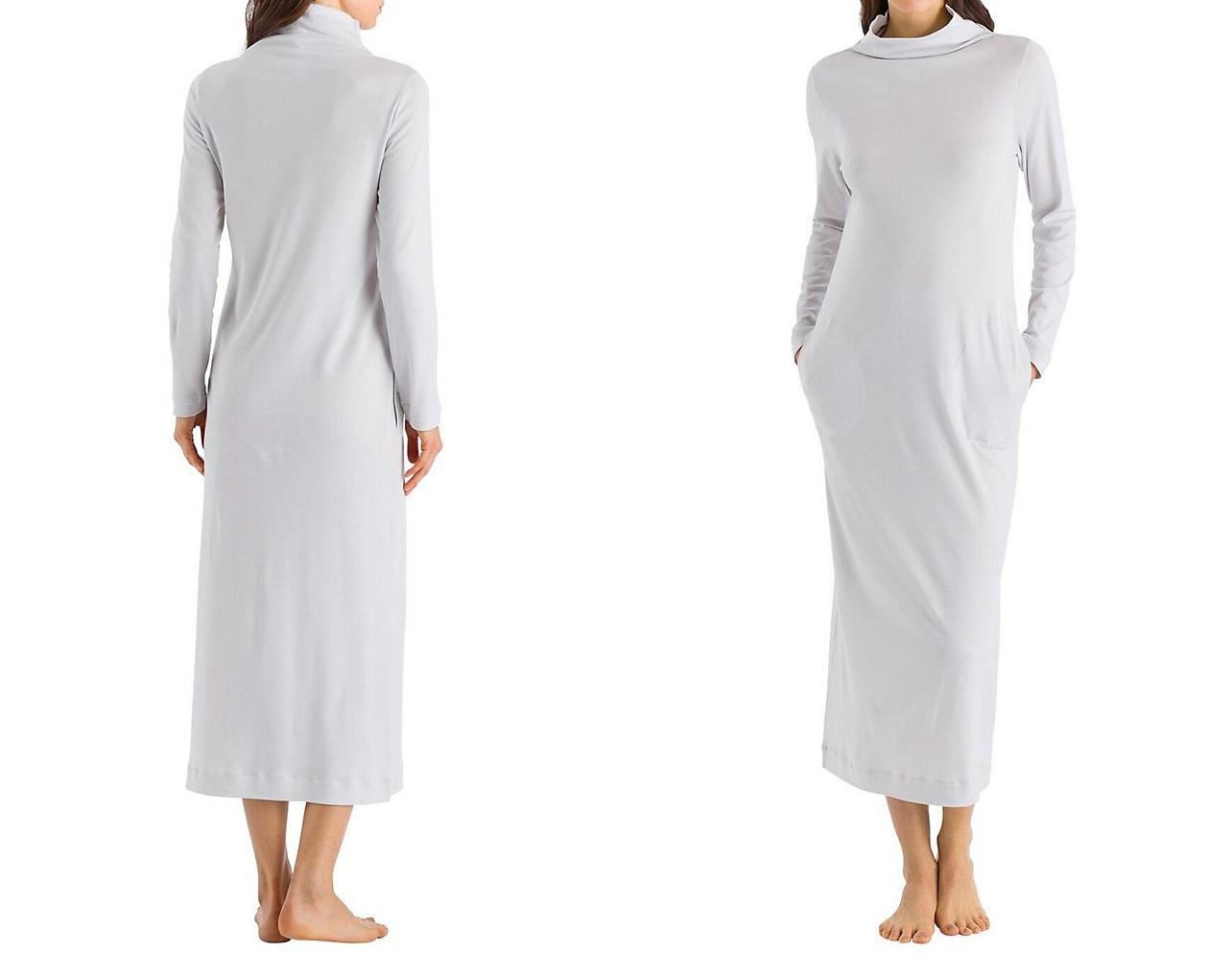 ladies nightwear