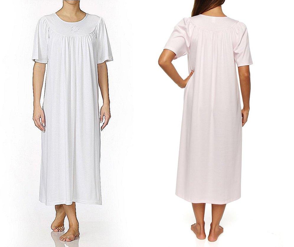 calida sleepwear