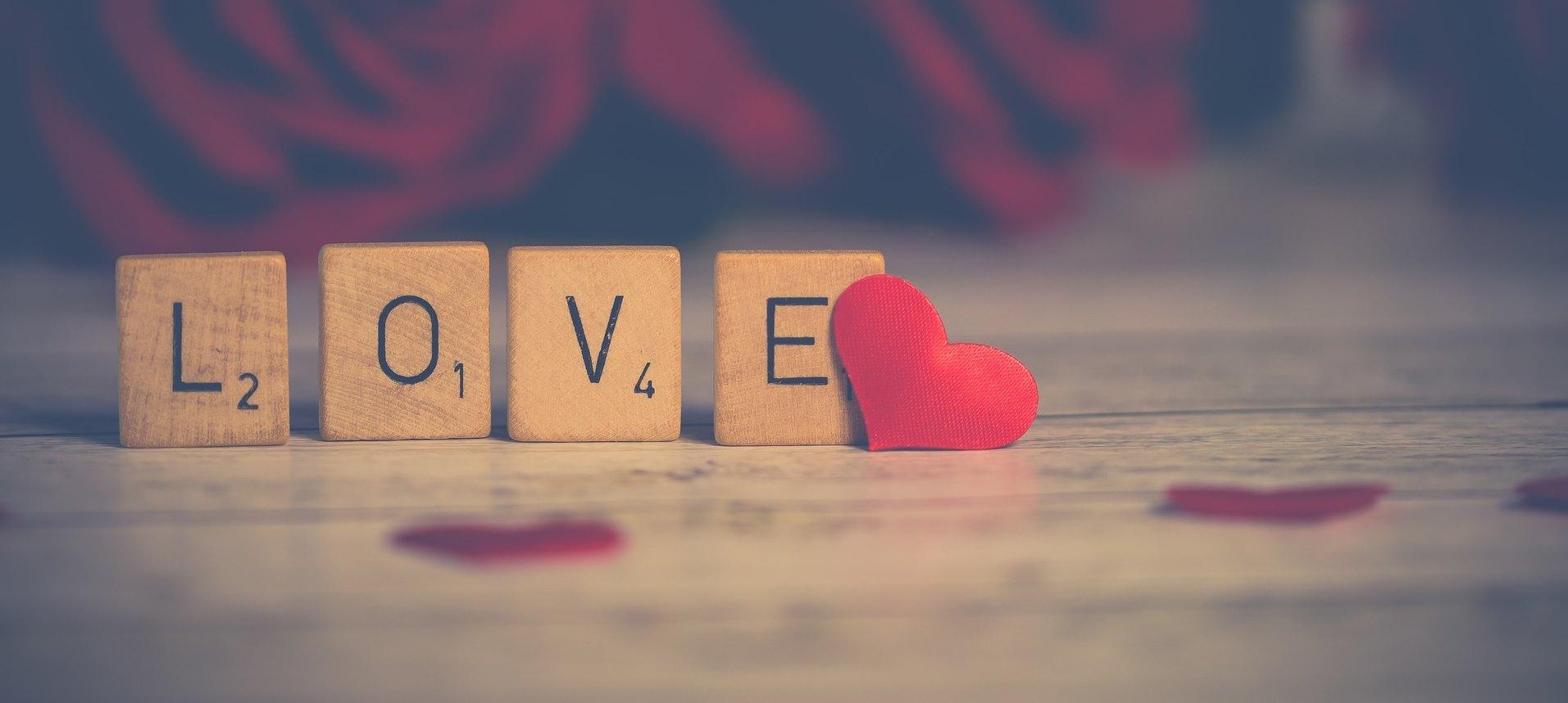 valentine gift ideas for guys