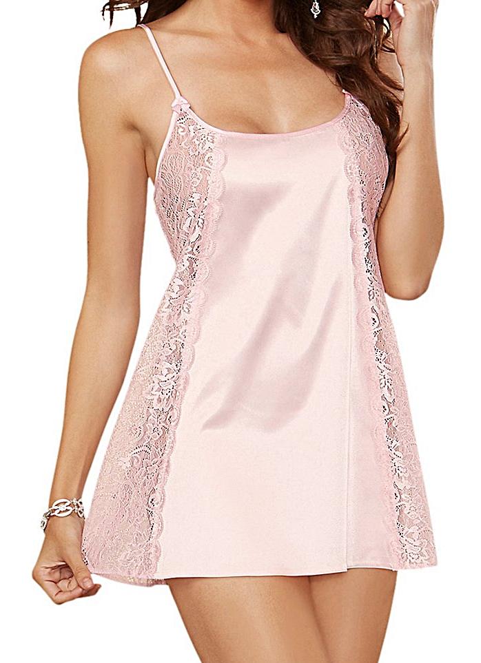Beautiful lingeries pic 35