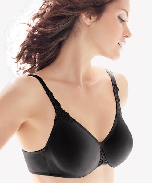 full figure bras