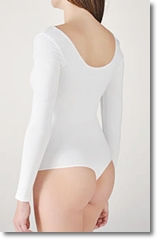 bodysuit women