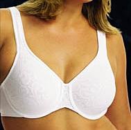 seamless bras