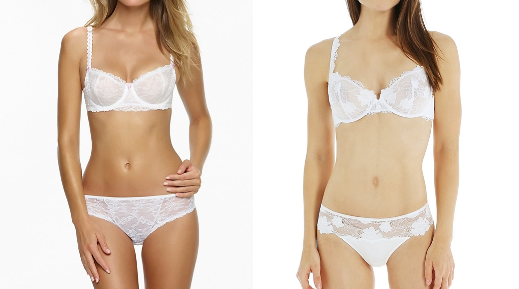 24f4ef67d Bride Lingerie - Ultimate Behind The Scenes Fundamentals That Will ...