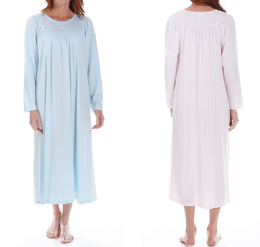 calida nightgowns
