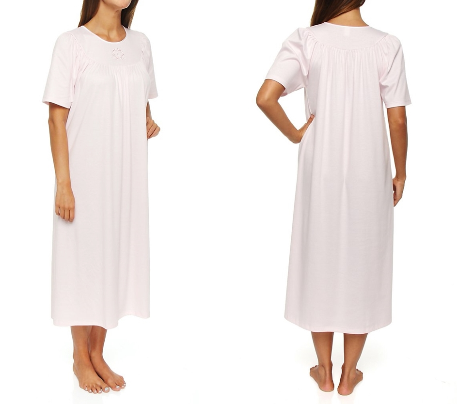 calida sleepwear