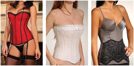ebay clothing