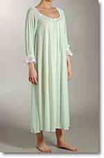 cotton nightdreess