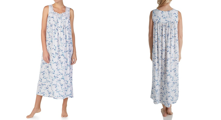 Eileen West Nightgowns - 5 Easy Essentials You Need To Know 029edafe5