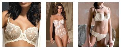 elegant bridal lingerie, bride lingerie, bridal bras