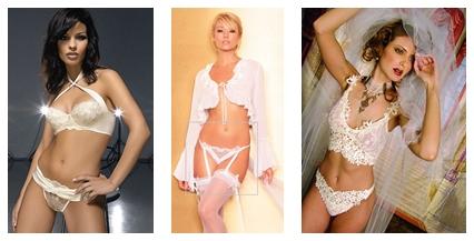 elegant bridal lingerie thong, bride lingerie, and bridal lingerie