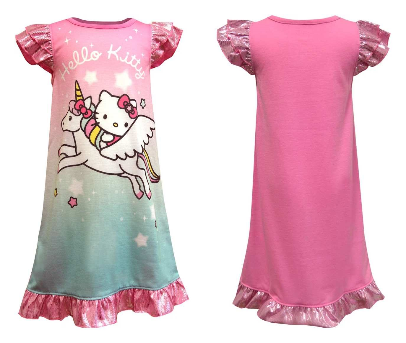 cute nightgowns