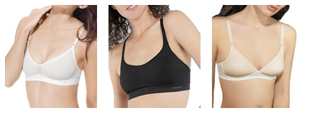 lingerie for teenagers