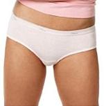 hanes underwear