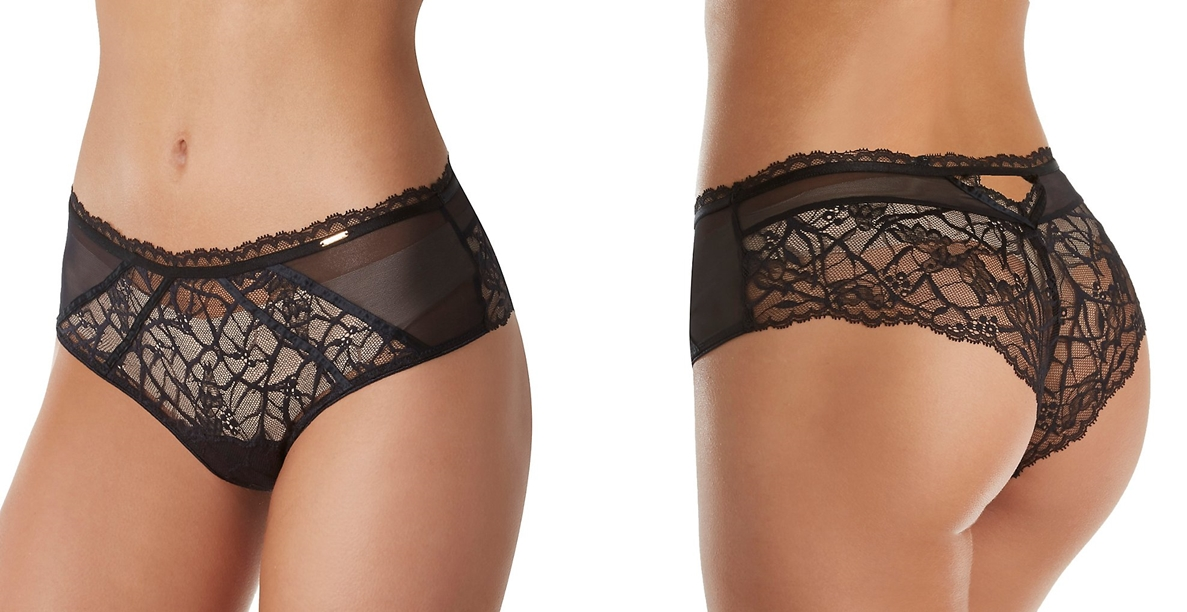 womens panties