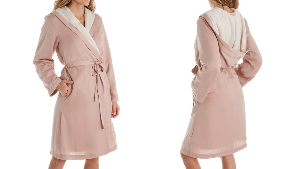 womens robes