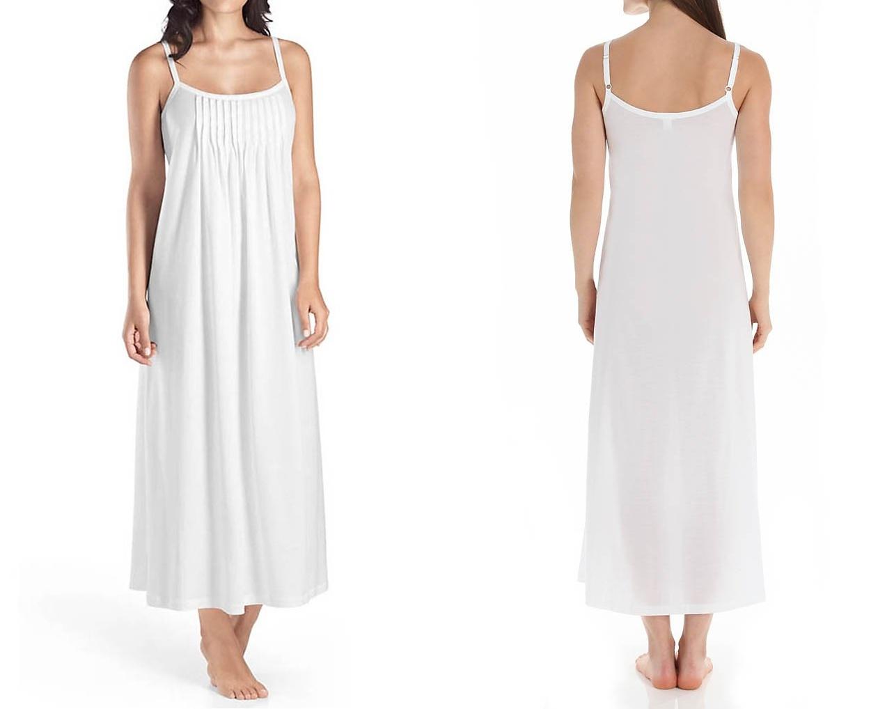 women sleepwear