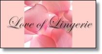 lingerie article