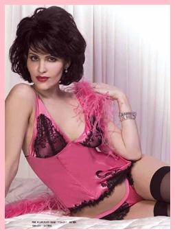 lingerie shopping tips for men
