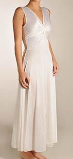 nylon nightgowns