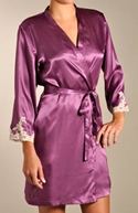 luxury robes, women sleepwear and ladies sleepwear