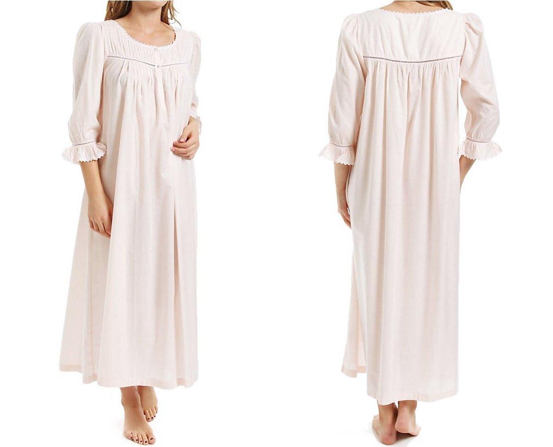 materntiy sleepwear
