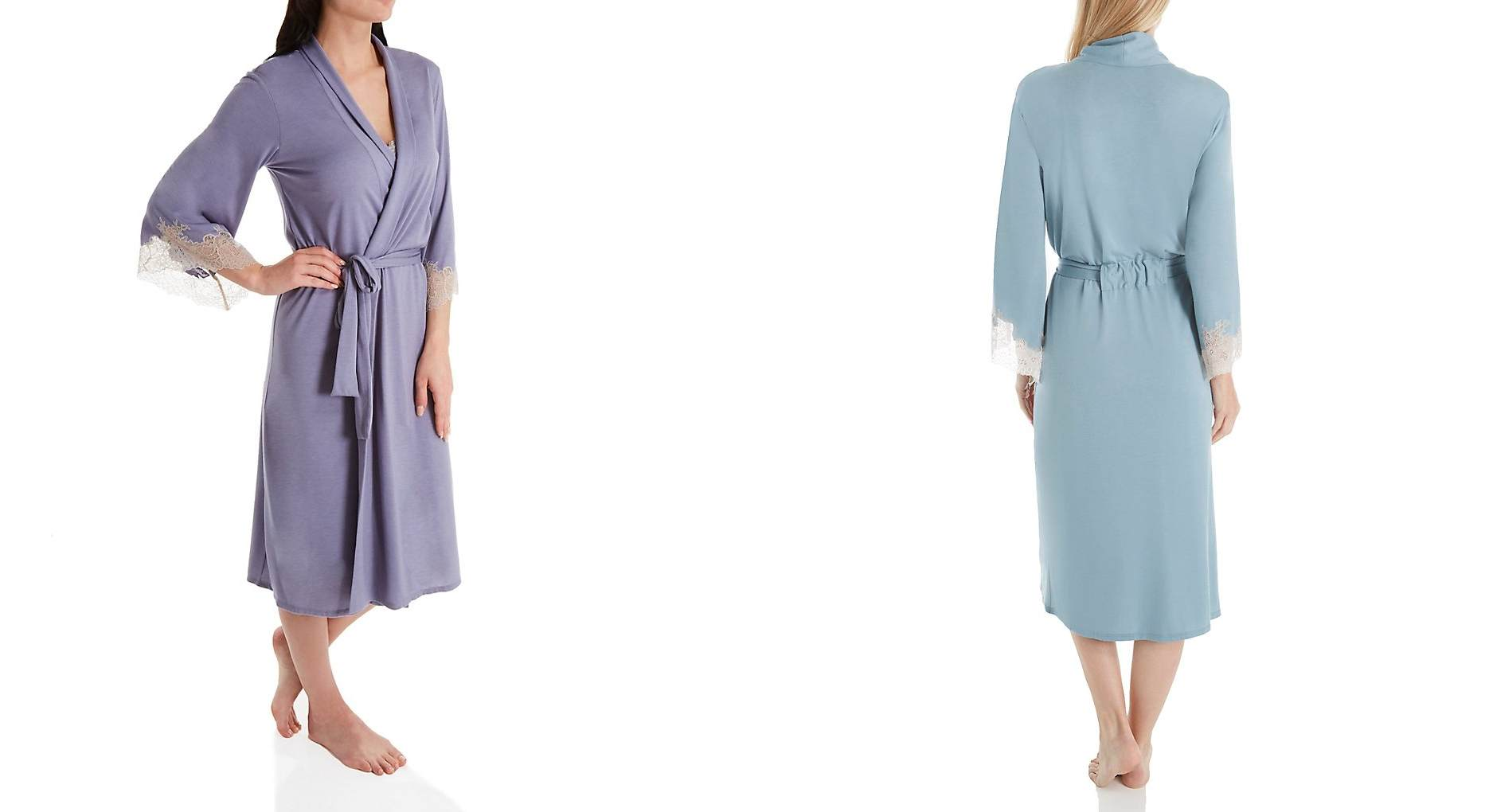 robes