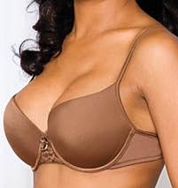 miracle bra