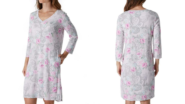 Miss Elaine sleepwear