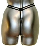 sexy thong panties