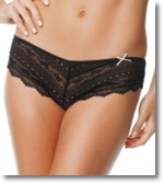 panties lace
