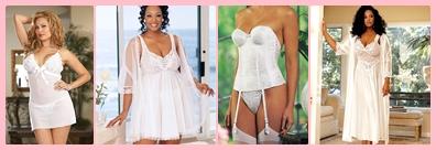 plus bridal lingerie, bride lingerie, bridal lingerie