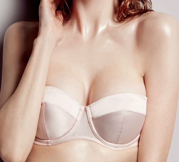padded push up bras