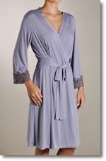 long robes