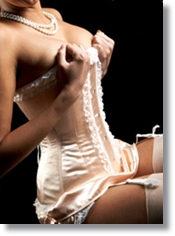 silk underwear, bride lingerie, and intimate apparel
