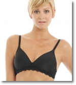 everyday bras