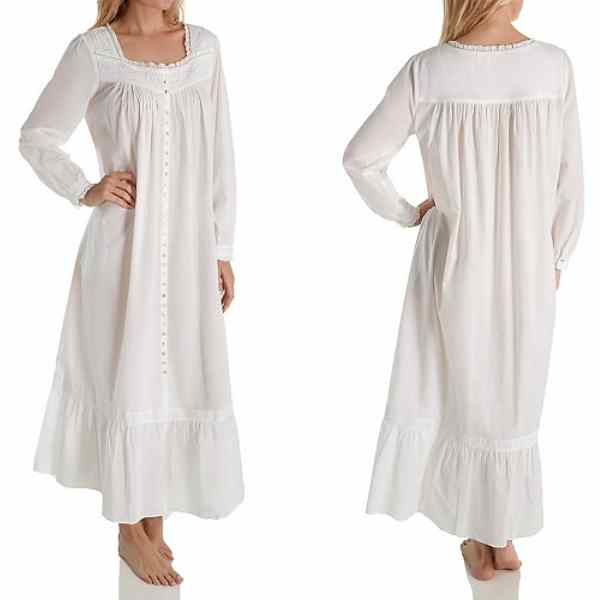 sleepwear for women
