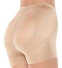 Padded Panties