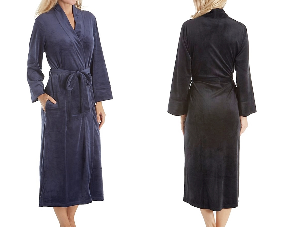 robes for sale