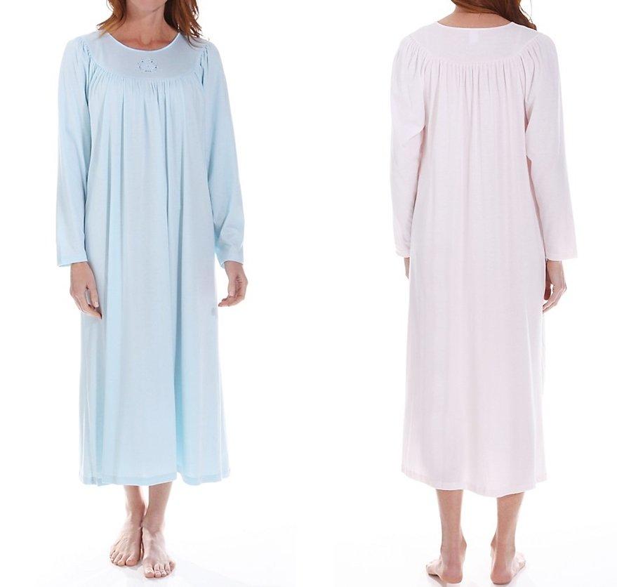 calida nightgowns