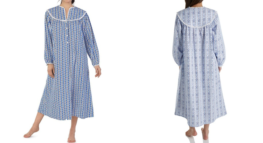lanz nightgowns