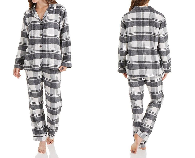 womens sleepwear