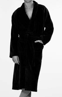 robes for men