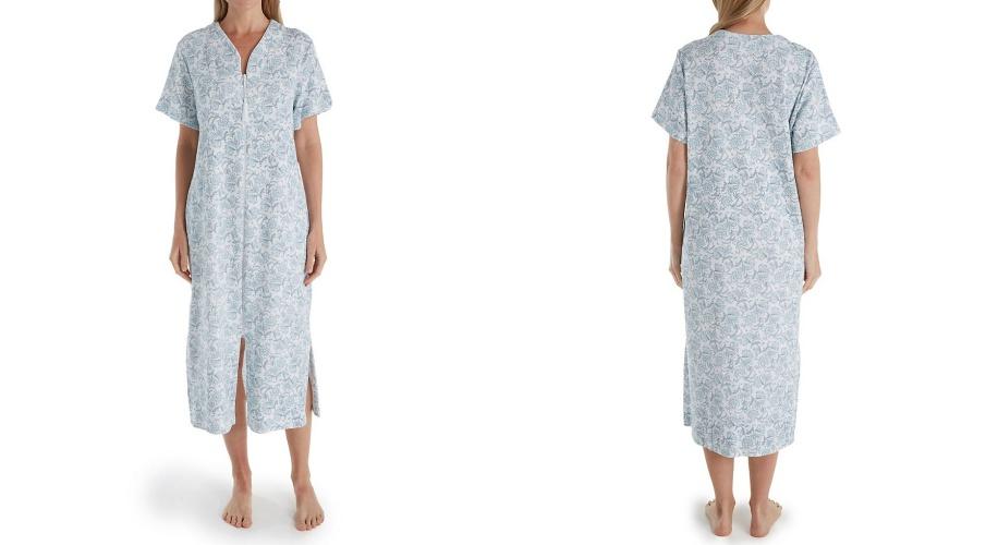 sleepwear for women