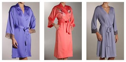 nightgown sleepwear