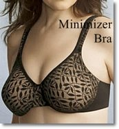minimizer bras