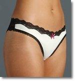 womens thongs