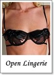 exotic lingerie
