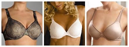 best bras